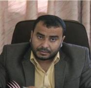 محمد العامودي